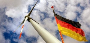 Germany Uses More Renewable Energy Than Ever Before, Surpassing Nuclear