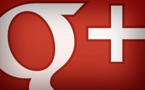 Google+ Brand Pages  Multi-Admin Capability 'Coming Soon'