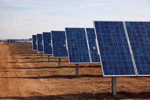 Google Ends 2011 With a $94 Million Investment in Solar Power