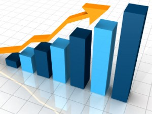 How To Get 41 More Likes On Your Facebook Posts