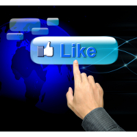 Marketers Misunderstand The Meaning Of Facebook Likes