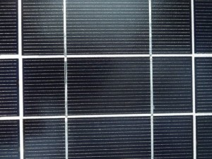 Pay-As-You-Go Solar Power Brings Clean Electricity To Off-The-Grid India