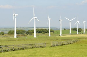 4 GW of Blocked Wind Farms Get Key Technological Support Needed to Move Forward