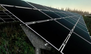 Germany Installs More Solar Panels in December 2011 Than US Did All Year