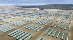 HyperSolar harnesses sunlight to produce cleaner-than-clean hydrogen fuel