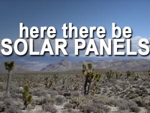 Net-Zero-Energy Home Unveiled in Las Vegas