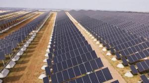 Sunpower-Solarcity-Lawsuit