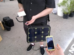 solar-powered-charger-with-phone-or-laptop-case